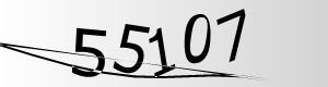 If you can't read this number refresh your screen